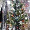 Les décorations de Noël au Japon (#3)