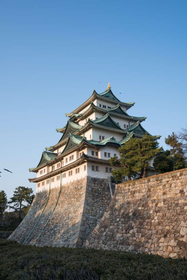 SEL_article_nagoya__chateau_de_nagoya_DSC00834