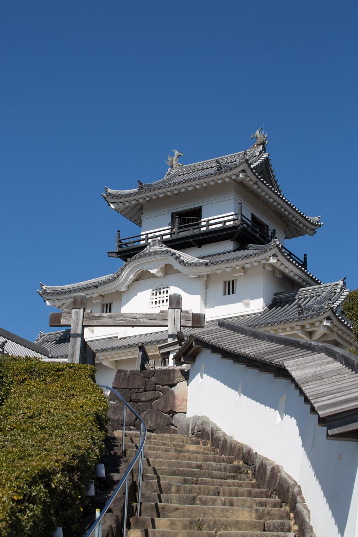 SEL_A_Kakegawa__article_kakegawa_7V0B2942