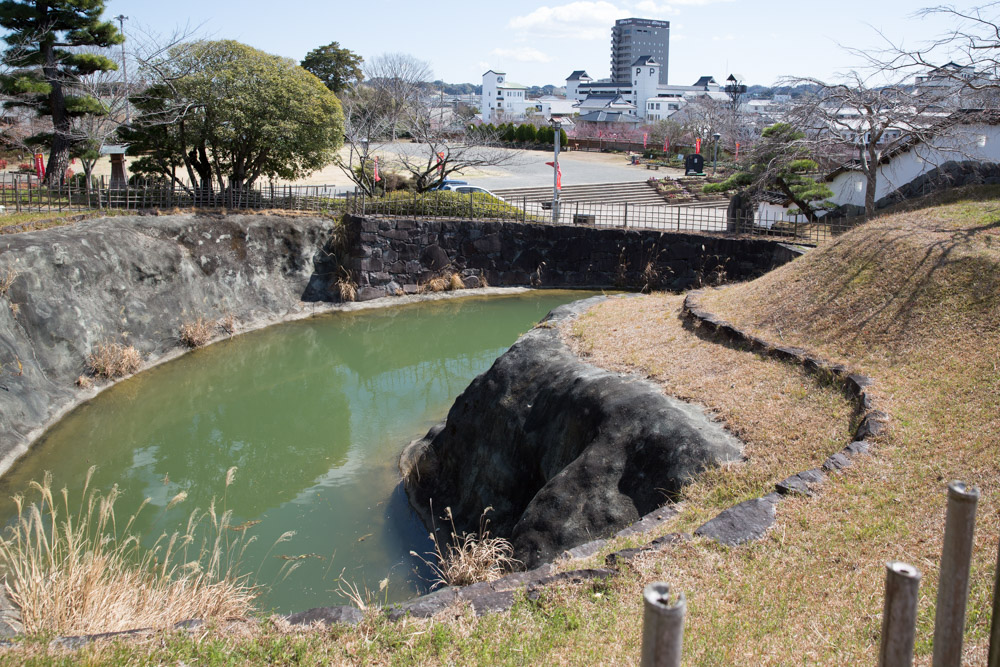 SEL_A_Kakegawa__article_kakegawa_7V0B3044