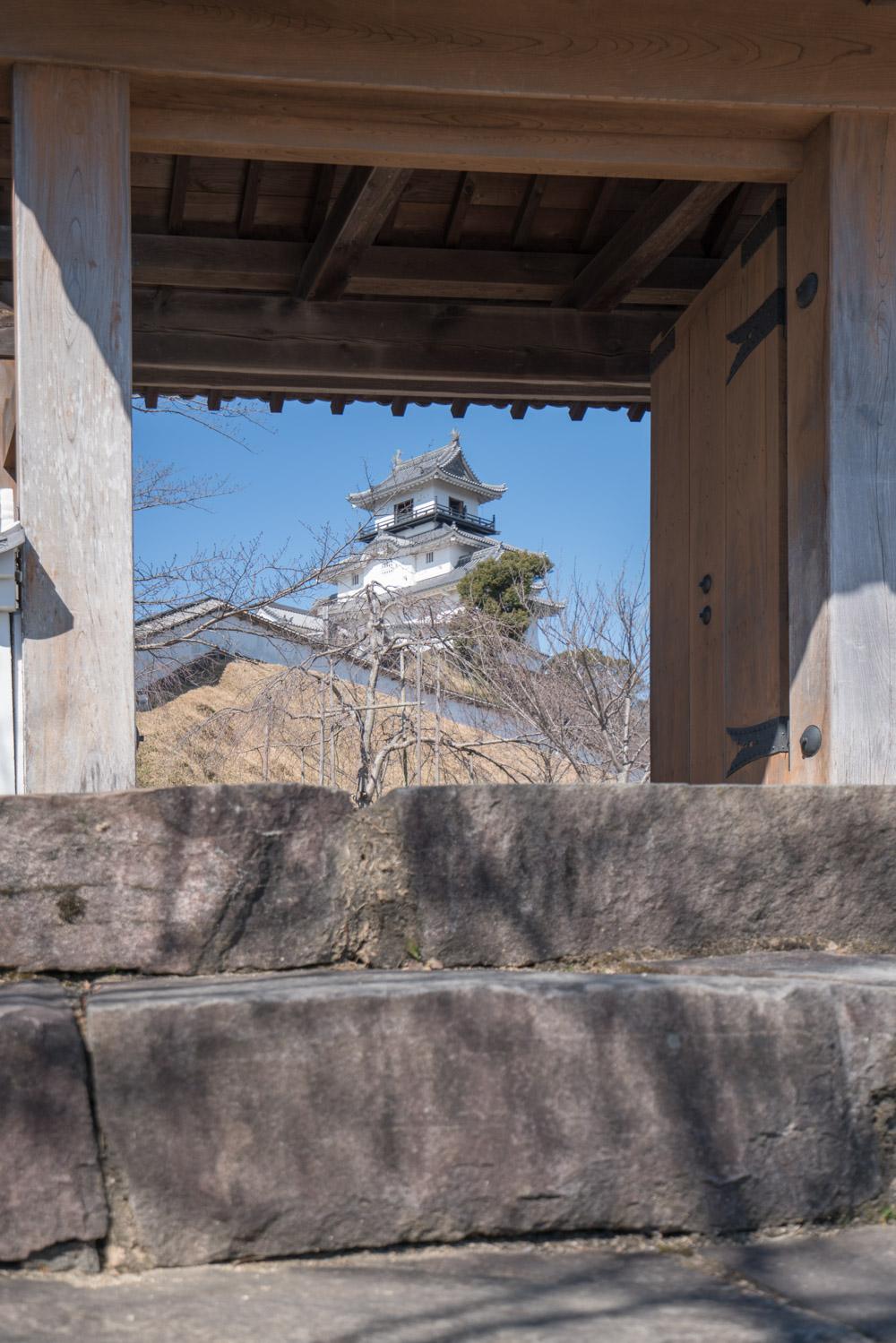 SEL_A_Kakegawa__article_kakegawa__DSC6539