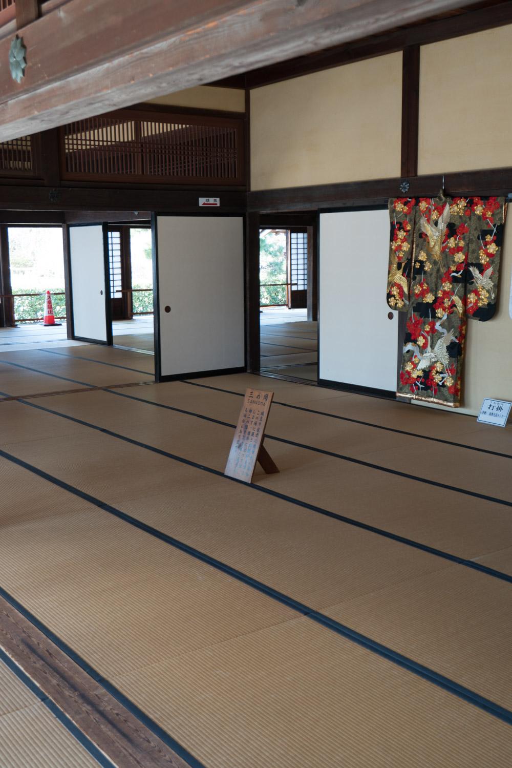 SEL_A_Kakegawa__article_kakegawa__DSC6643