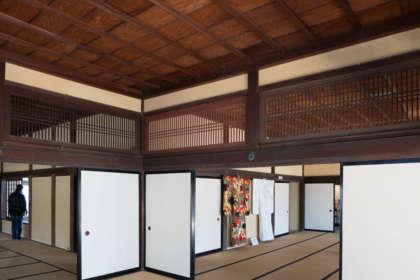 SEL_A_Kakegawa__article_kakegawa__DSC6663