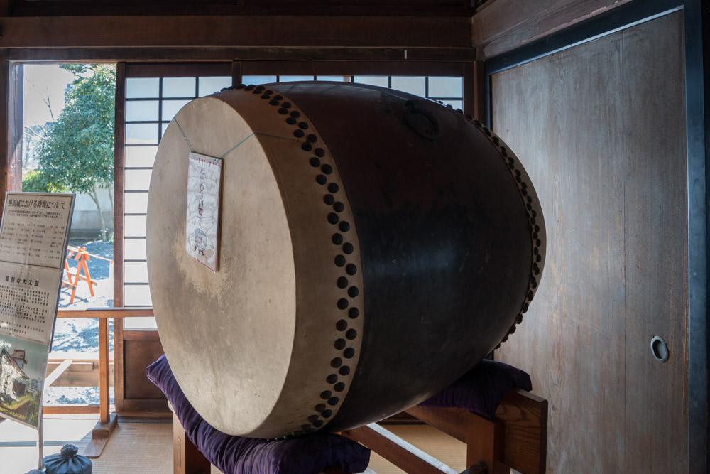 SEL_A_Kakegawa__article_kakegawa__DSC6672