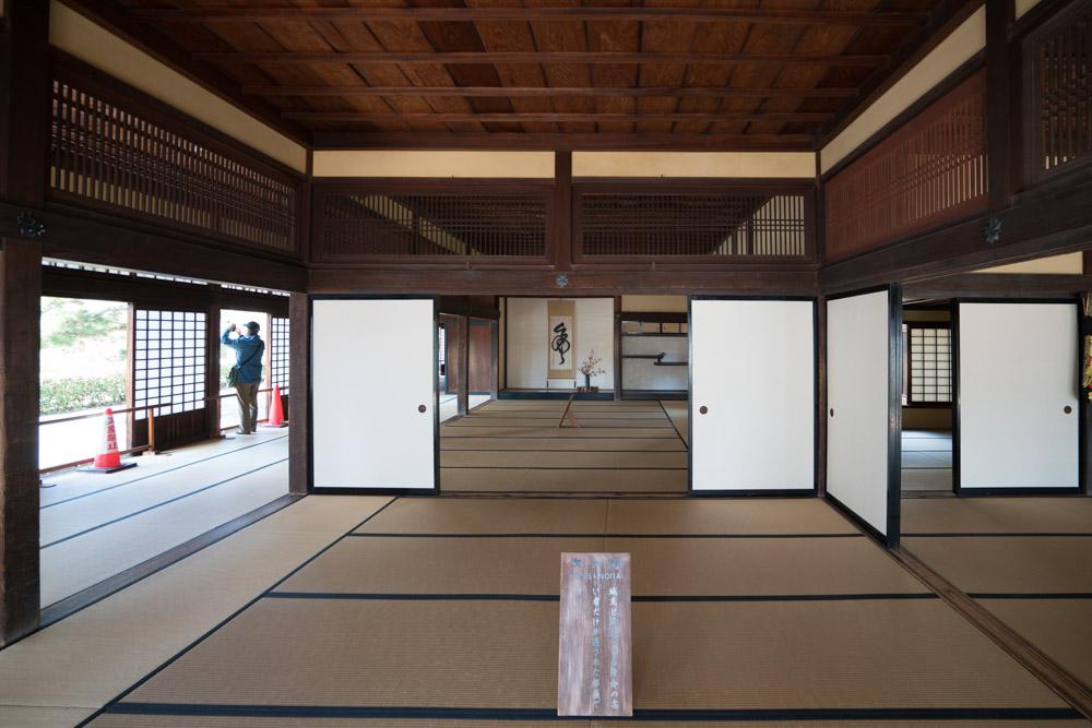 SEL_A_Kakegawa__article_kakegawa__DSC6673