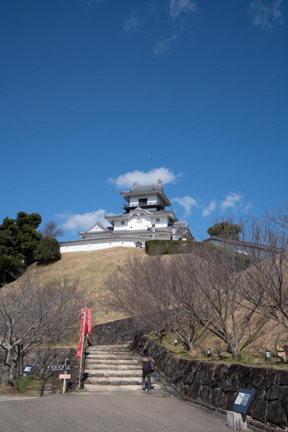 SEL_A_Kakegawa__article_kakegawa__japaninamug__kakegawa_castle__DSC6542