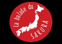 La balade du Sakura – Blog sur le Japon