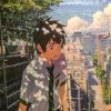 Your Name, le succès de l'anime aux décors réalistes