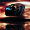 Tokyo Motor Show - La voiture au Japon
