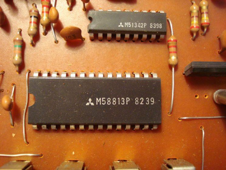 miragame-802-03