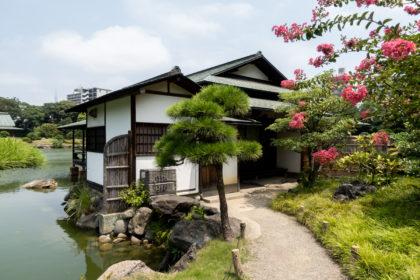 02012018-article_baladejapon_episode1__kiyosumi_garden__tokyo-2