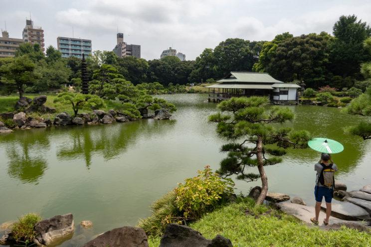 02012018-article_baladejapon_episode1__kiyosumi_garden__tokyo