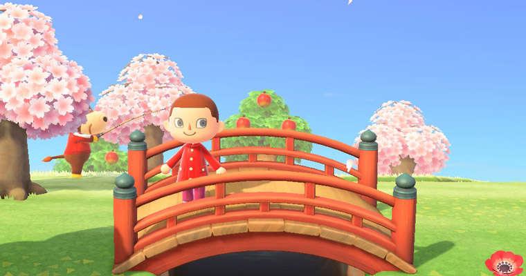 Découverte du Gaming Tourism pour voyager au Japon en 2021