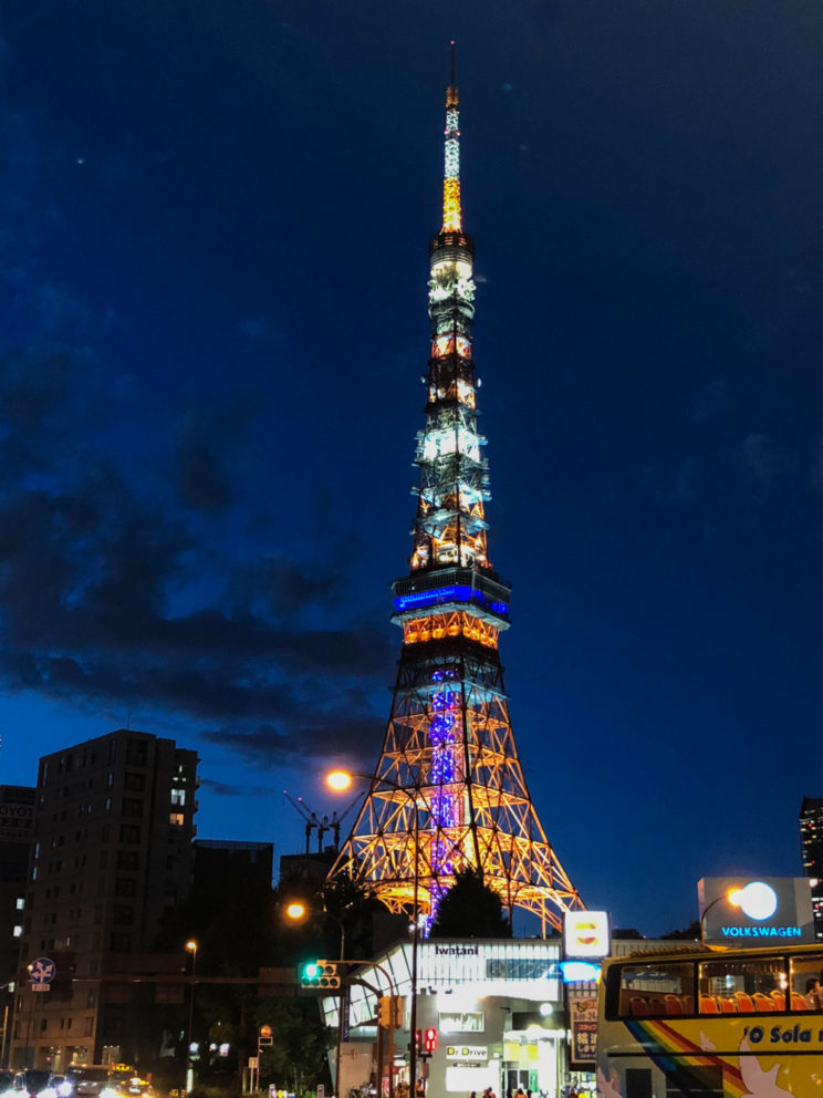 article_ep5__sel_cv2019__tokyo_tower17082018-IMG_9831