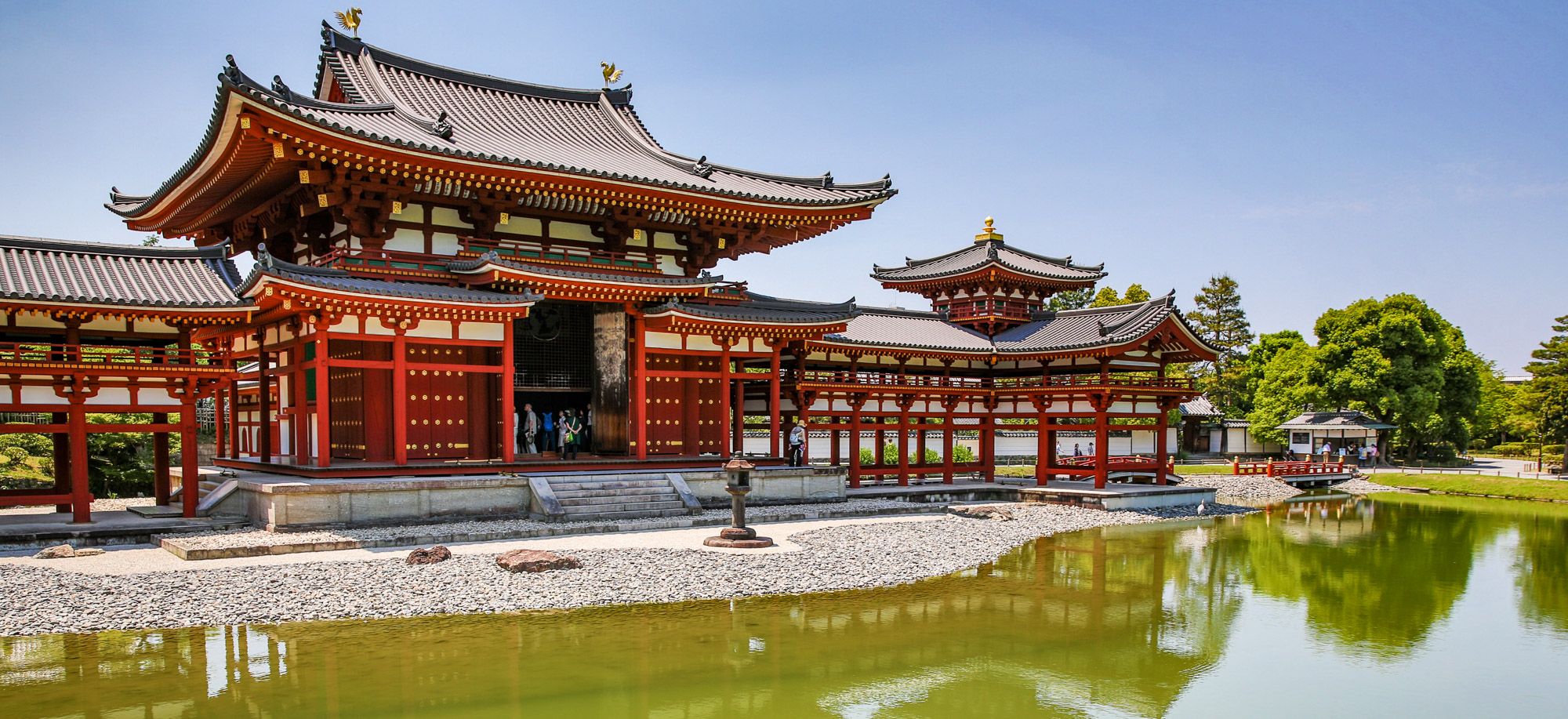 Préparez votre voyage au Japon !