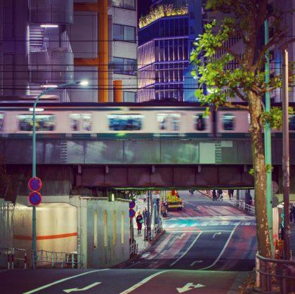 Japon_voyage_17032019-0055fcf188fb98568d308ff3257ad70e-