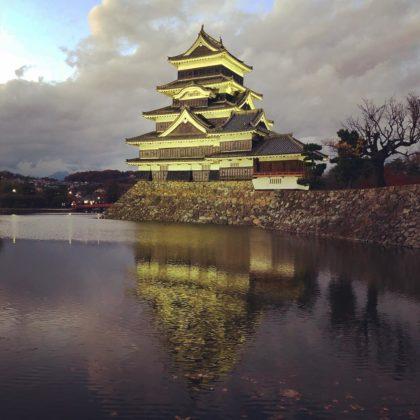 Japon_voyage_17032019-27af373fa6a57f68733e644cb2abe879-