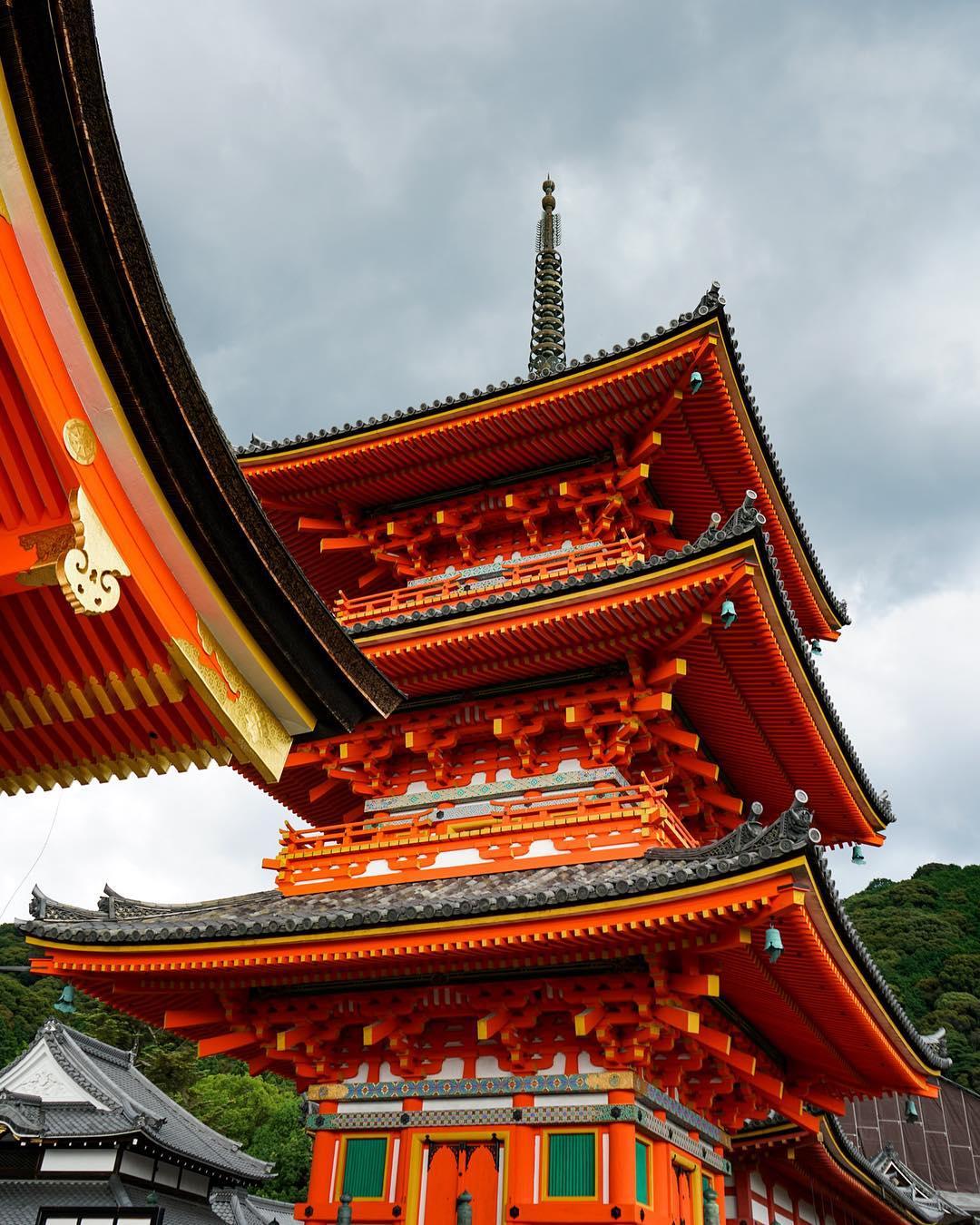 Japon_voyage_17032019-68cd66da972c4afcc732ddbf75277058-