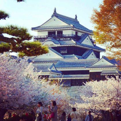 Japon_voyage_17032019-a591b12eff51c36d3cb9440c1f062d76-