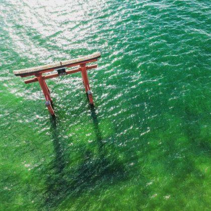 Japon_voyage_17032019-e711d6c3790a3901623472c9e096c1ab-