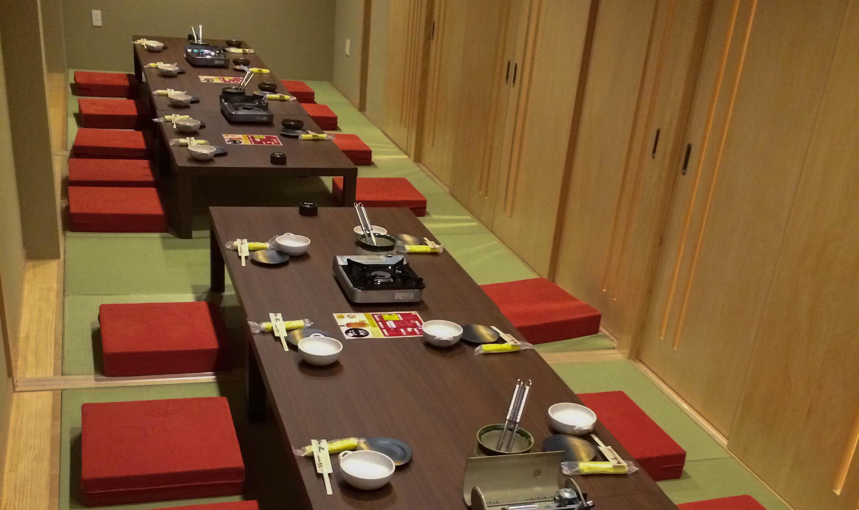 bds, Japon, T_Nourriture, uwajima-jour2IMG_4648