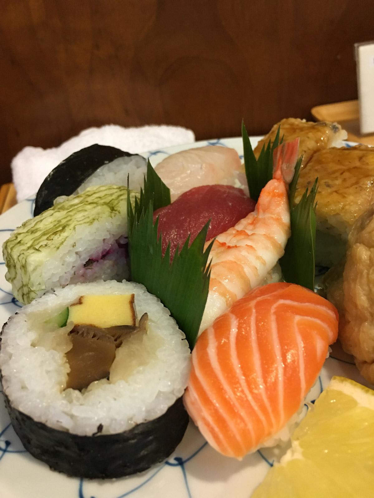 bouffe, sushiIMG_4675
