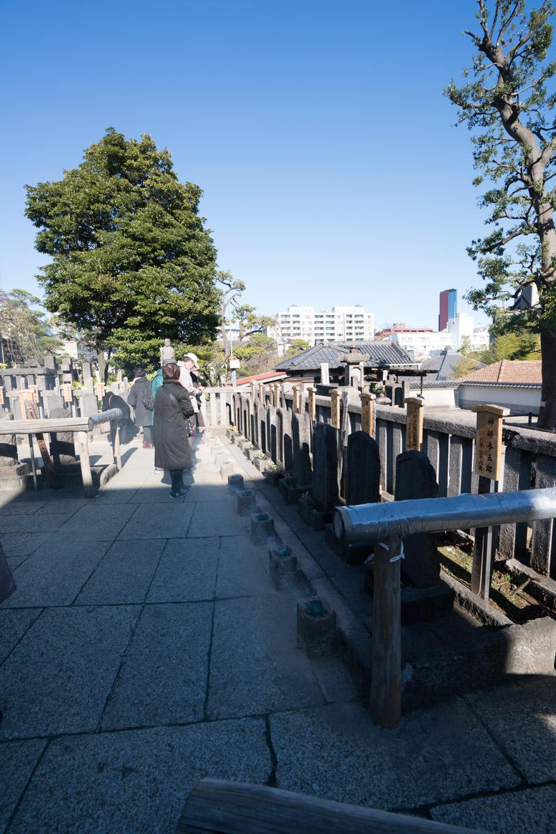 SEL_10_coins_sympas_à_Tokyo__DSC9533