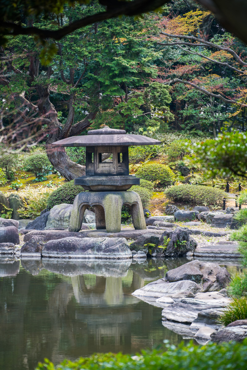 SEL_10_coins_sympas_à_Tokyo__japaninamug__Kyu-Furukawa_jardin__tokyo_DSC01170
