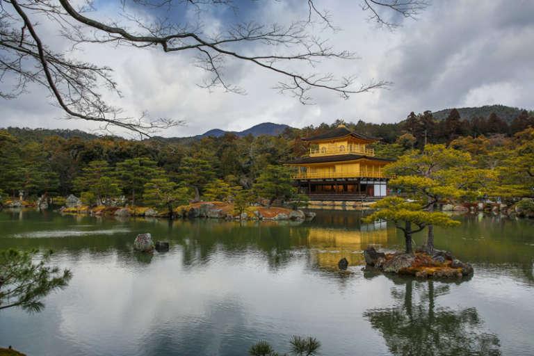 SEL_SEL_article_100choses, article_temples_sanctuaires_kyoto, japaninamug, kinkakuji, kyoto7V0B2972