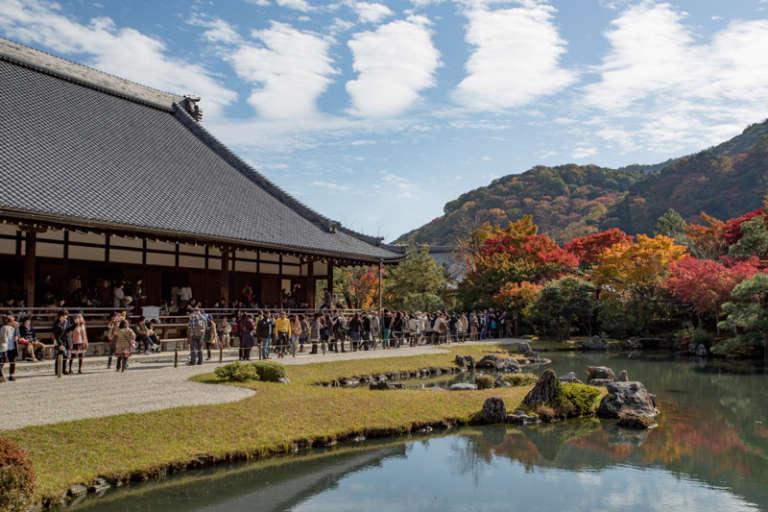 SEL_SEL_article_temples_sanctuaires_kyoto, selection_article, tenryuji7V0B0153