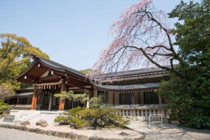 SEL_article_nagoya__atsuta-jingu_DSC09931