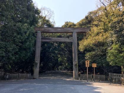 SEL_article_nagoya__atsuta-jingu_IMG_2552