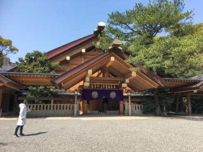 SEL_article_nagoya__atsuta-jingu_IMG_2578