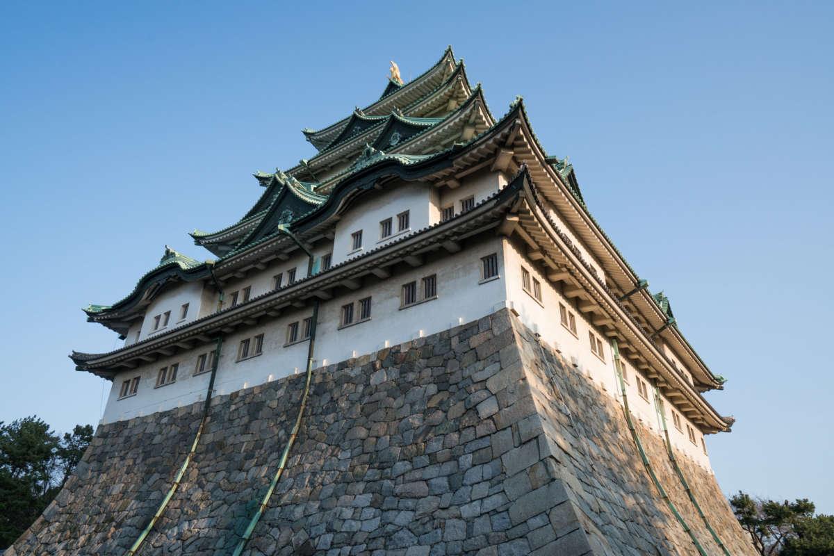 SEL_article_nagoya__chateau_de_nagoya_DSC00810