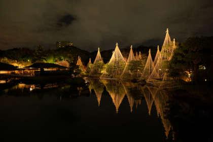 SEL_article_nagoya__jardin_de_shirotori_P1086979