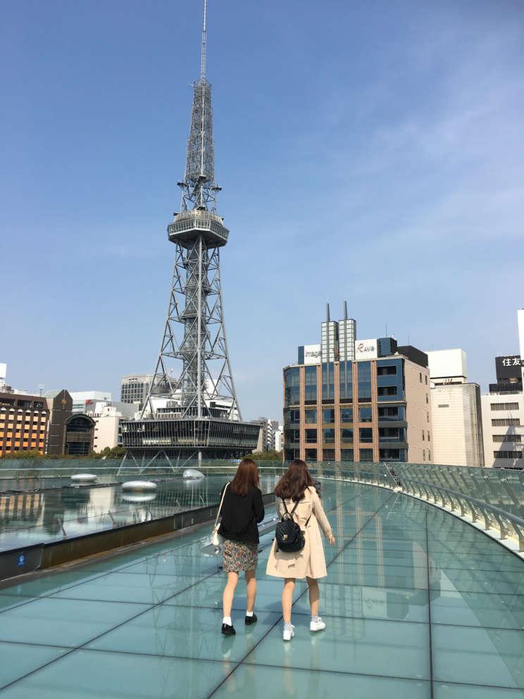 SEL_article_nagoya__oasis_21_IMG_2444