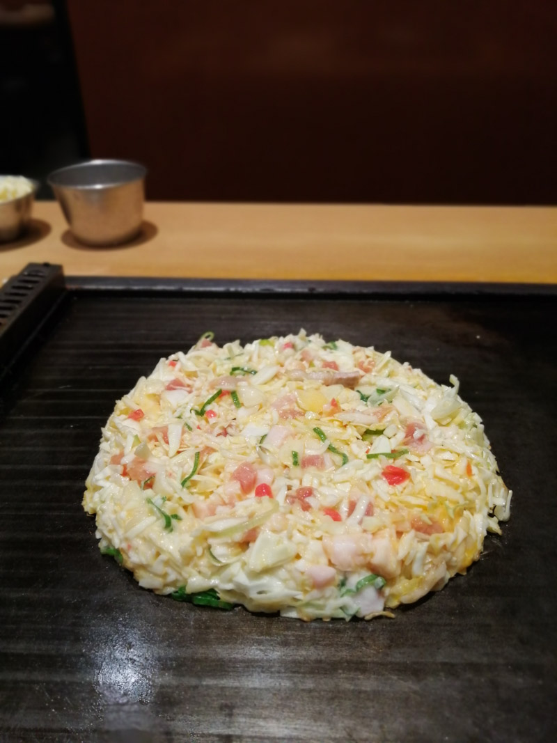 SEL_article_nagoya__okonomiyaki_IMG_20191203_155251
