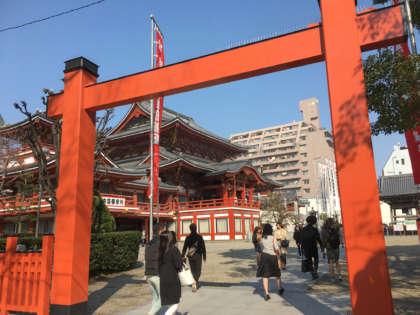 SEL_article_nagoya__otsu_kannon_IMG_2606