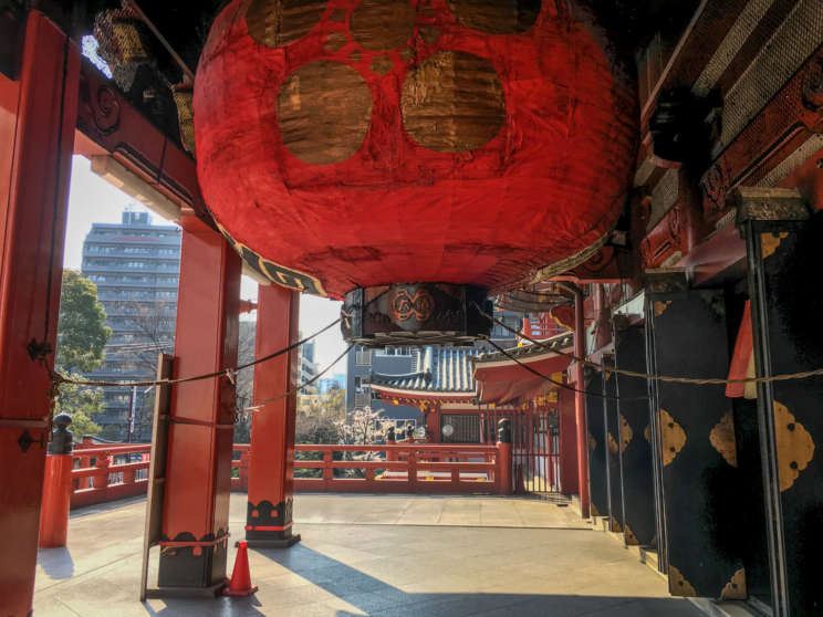 SEL_article_nagoya__otsu_kannon_IMG_2617