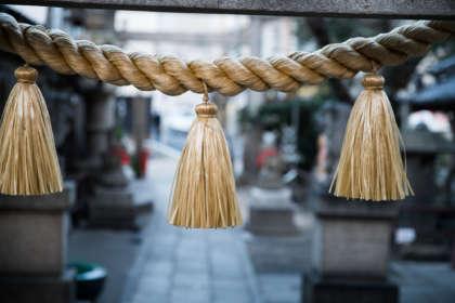 SEL_article_nagoya__sanctuaire_sengen_DSC00045