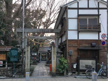 SEL_article_nagoya__sanctuaire_sengen_IMG_2756