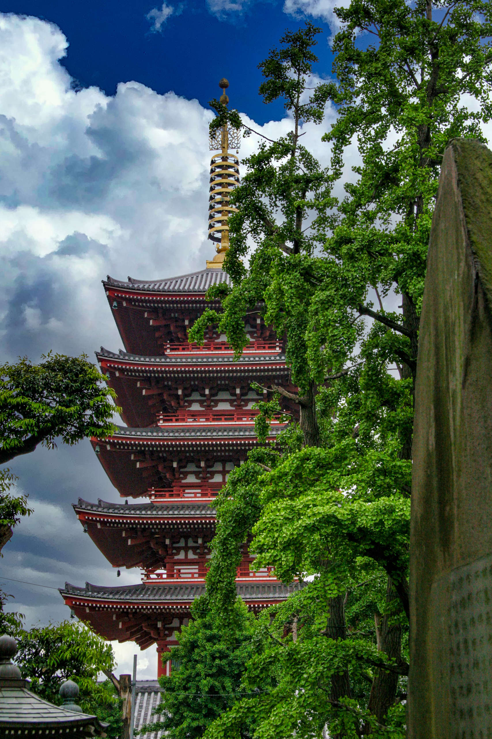 SEL_instagram_bds_06052020__japaninamug__pagode_sensoji__tokyo_Tokyo_temple_asakusa_pagode-Modifier