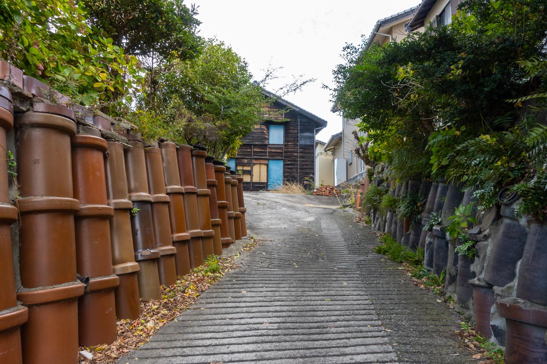 sel_article_tokoname_DSC03619