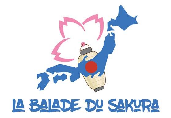 Blog Japon – La Balade du Sakura