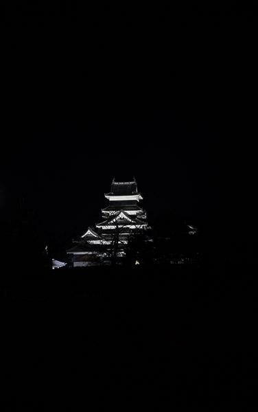A_Matsumoto__article_2021_Matsumoto__bds__chateau_de_matsumoto__DSC0194